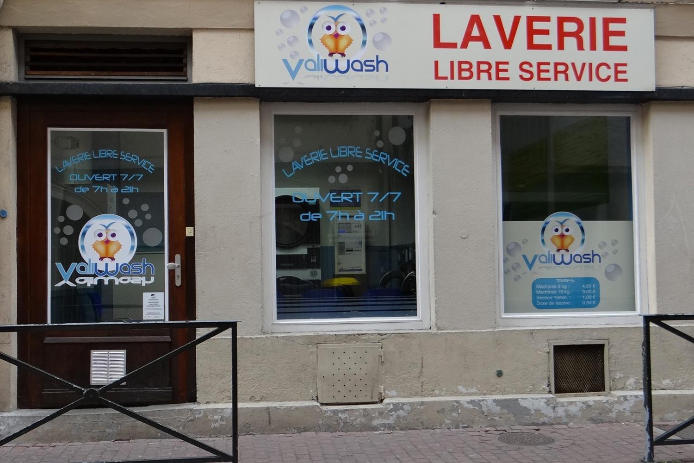 laverie_gallia