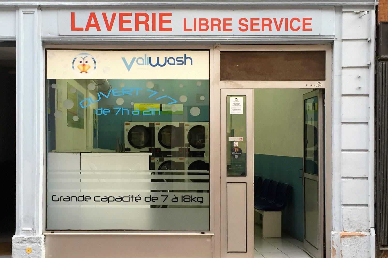 laverie_grandrue