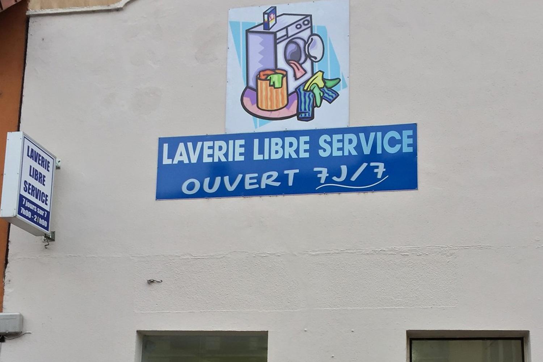 laverie_schirmeck